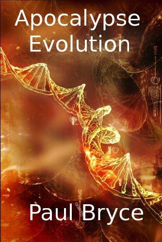 Apocalypse Evolution