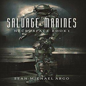 salvage-marines
