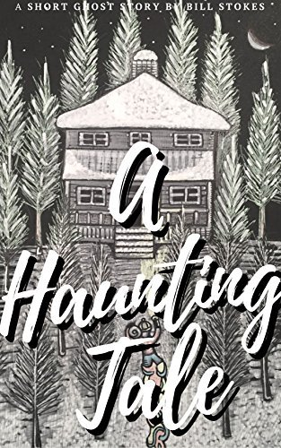 a-haunting-tale