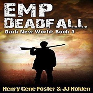 emp-deadfall