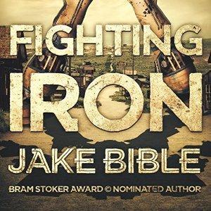 fighting-iron